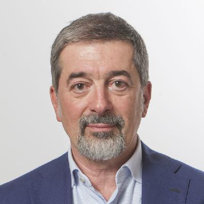 Giorgio Antonio Iotti