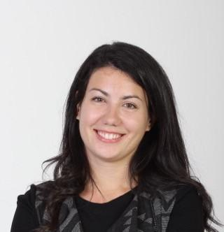Eva Slezakova
