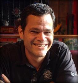 Adrian La Sala