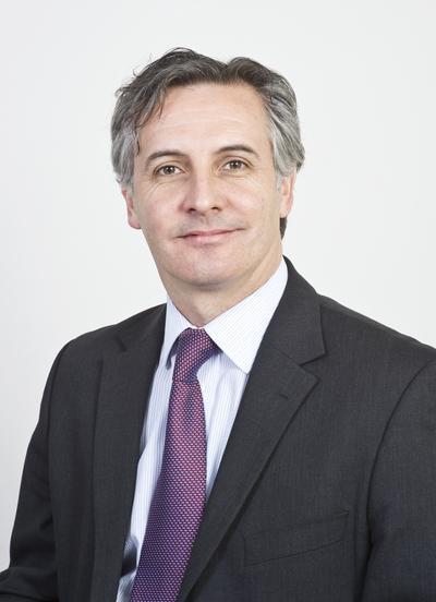 Tim Spencer-Lane