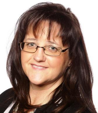 Rosalyn Davies