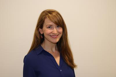Jennifer Sheils
