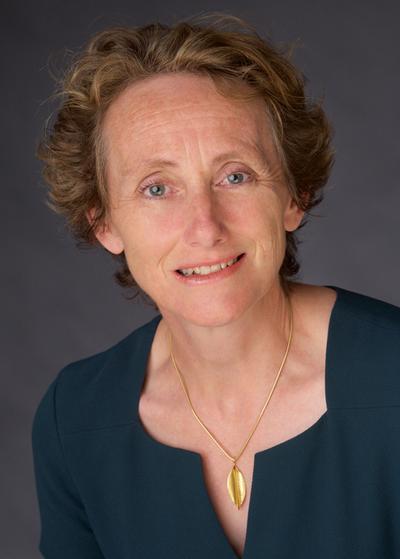 Anne Joshua