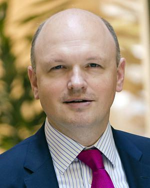 Erik Nordkamp