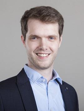 Marcus Osterloh