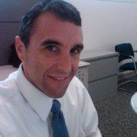 Peter Stycos