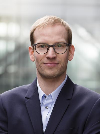 Matthias Farwick