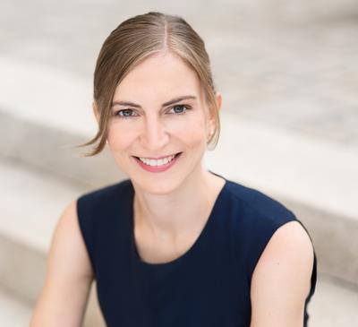 Kristina Krebs