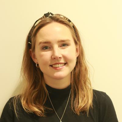 Chloe Nuttall-Musson
