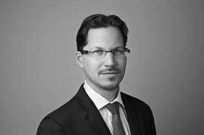 Steffen Maas