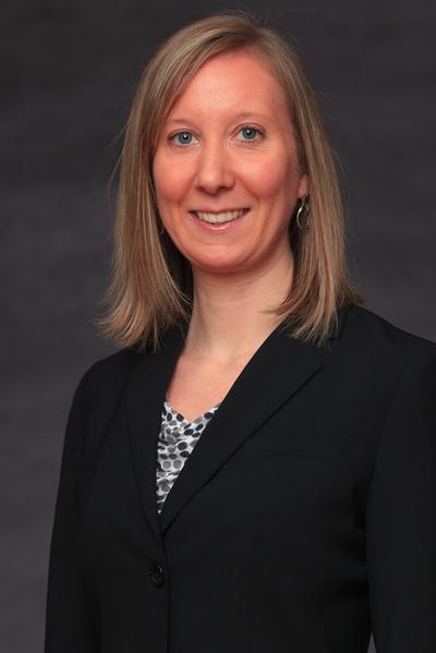 Sarah Bienkowski