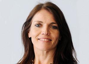 Henriette Lyttle-Breukelaar