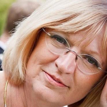 Jane Orr-Campbell
