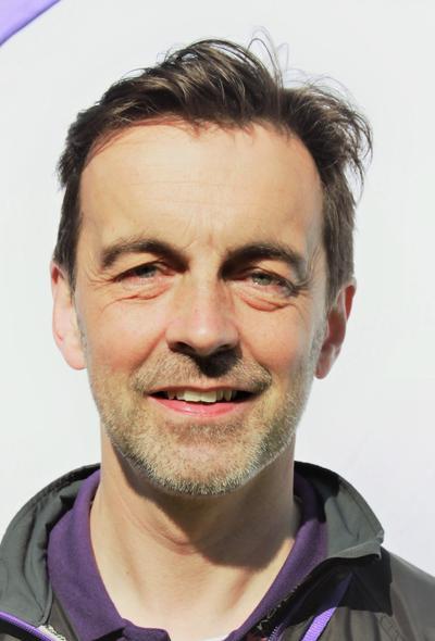 Martin Christie