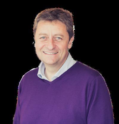 Mark Howley