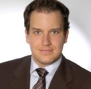 Matthias Krohnen