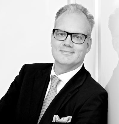 Thorsten Stuke