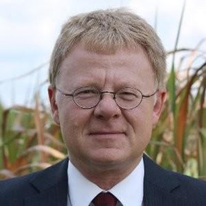 Andreas Gadatsch