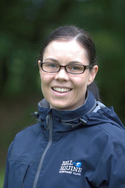 Karin Kruger