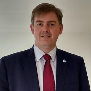 Adam Irvine