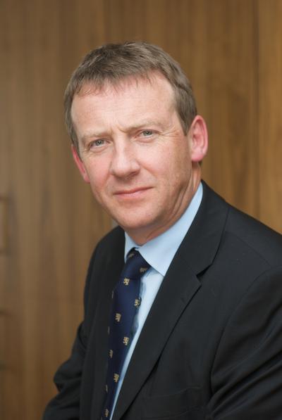 Rob Hendry