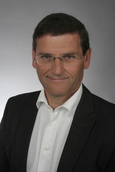 Alfred Schlaucher