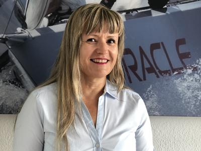 Katerina Mpalaska