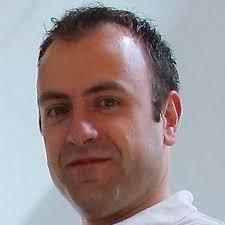 Giacomo Pucci