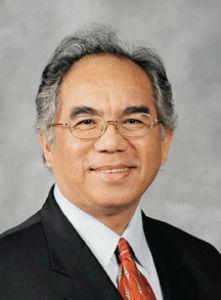 Ray Jimenez