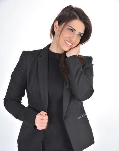 Hala Jawad