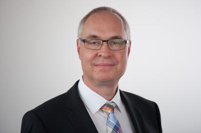 Sebastian Dörr