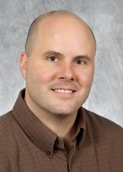 Joseph Wakshlag