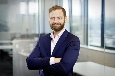 Björn Maaß