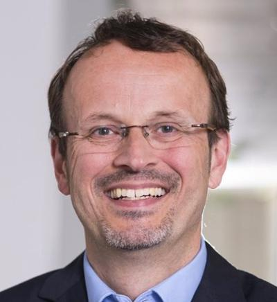 Andreas Totok