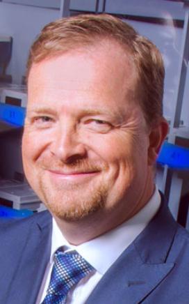 Andrew Beesley