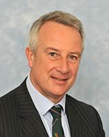 Peter Aitken