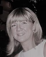 Tracy Dell