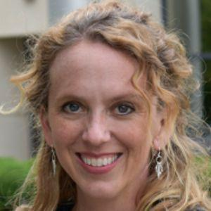 Patricia Bockelman Morrow