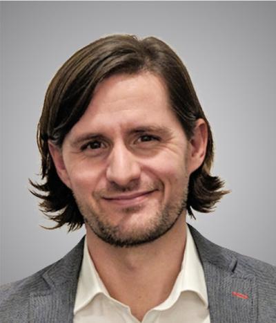 John Lojek