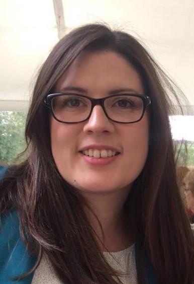 Hannah Bishop