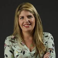 Lisa Kalyuzhny