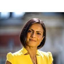 Binita Kane
