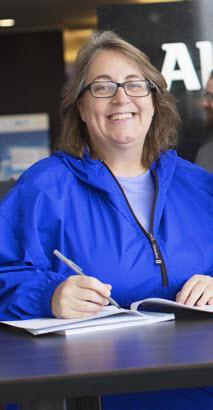 Debbie Taute