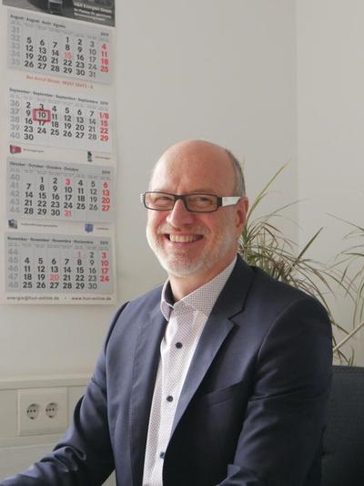 Rolf Neumann