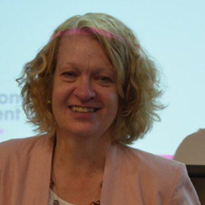 Karen Dumain