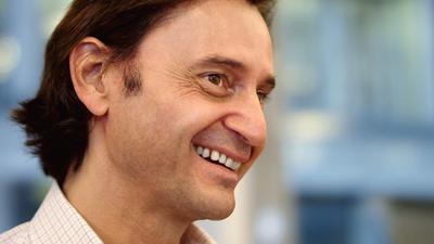 Philipp Ostermeier
