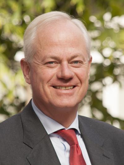 Jan Willem Van Roggen