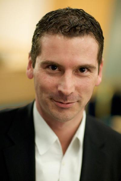 Guido Baer