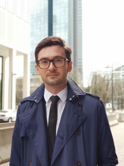 Alexey Sulima