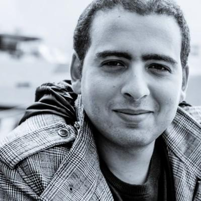Dani Marouane